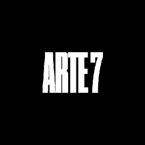 arte7