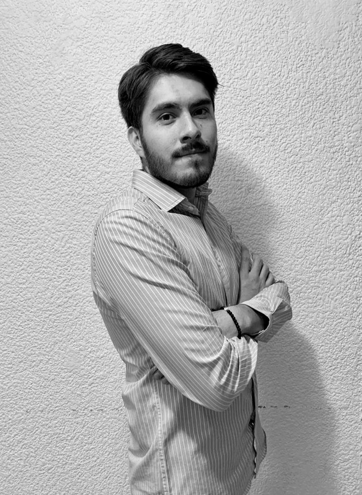 Marlon Minimalist Agency
