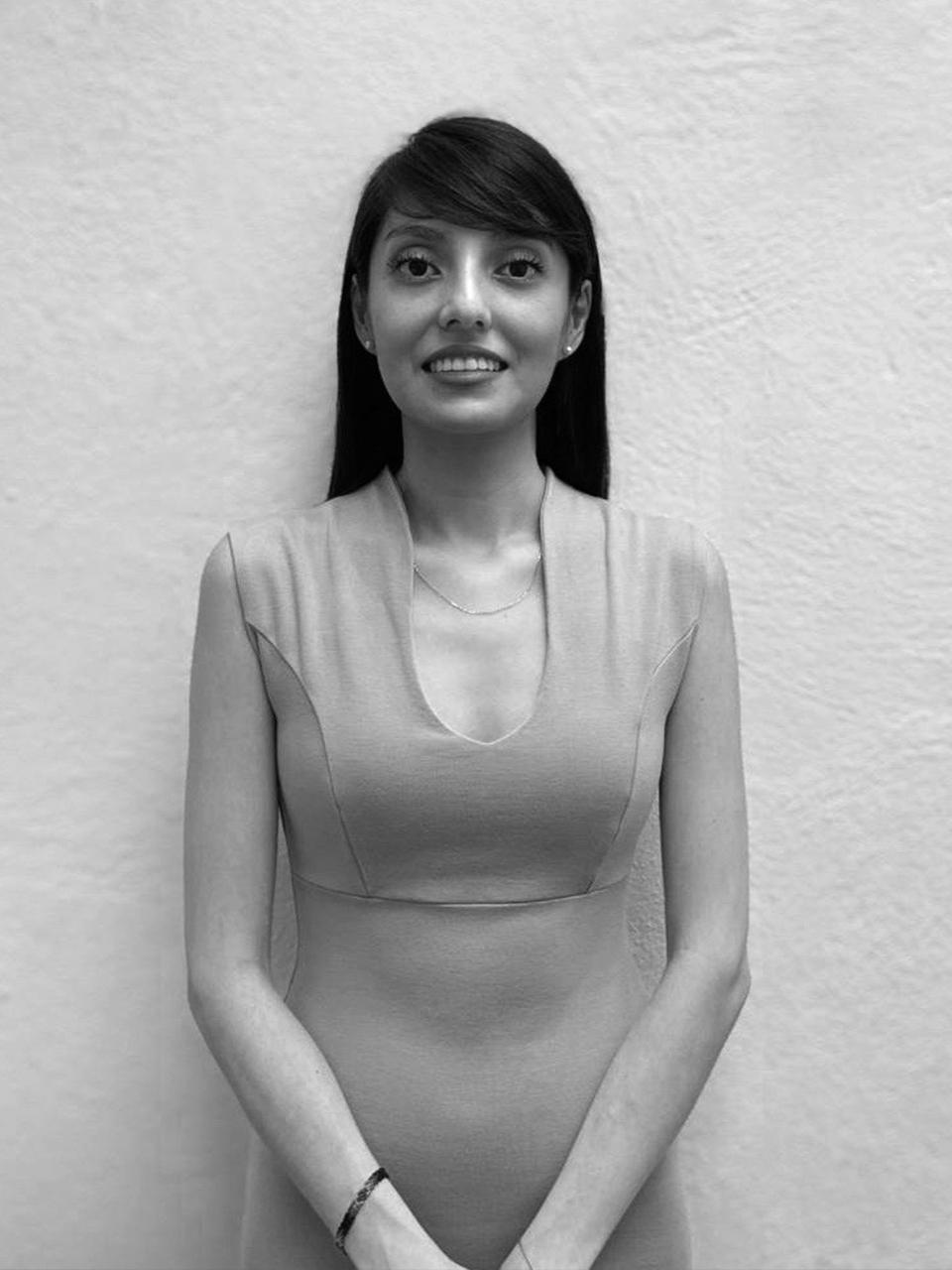 Alexa-Cruz---ROM-Arquitect