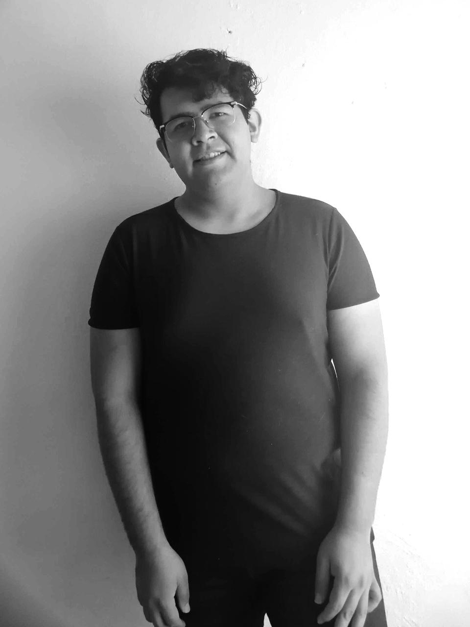Arturo-Chavez--Frontend-Developer