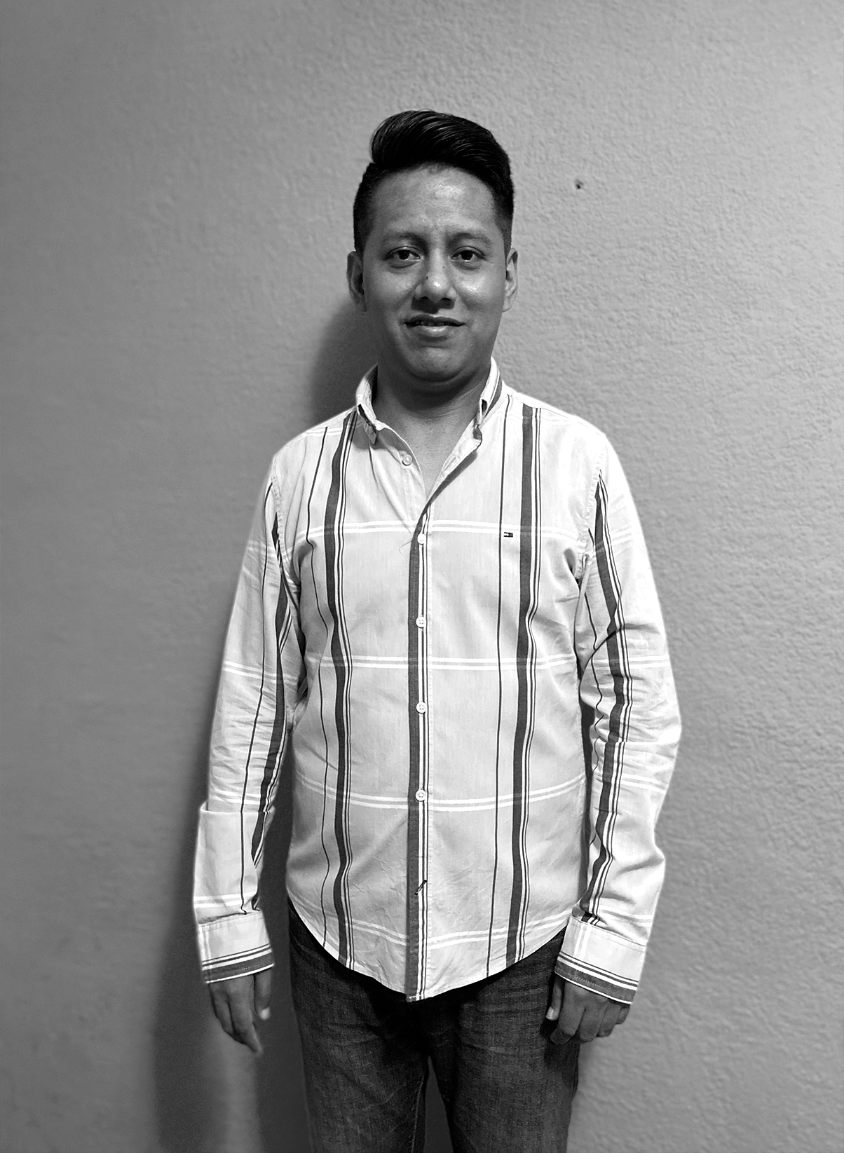 LUIS-HERNÁNDEZ--TECHNICAL-LEAD